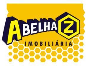 AbelhaZ - Mediação Imobiliária, Lda.