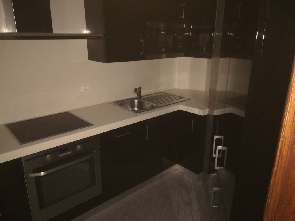 casacerta.pt - Apartamento T1 -  - Carcavelos e Pared(...) - Cascais