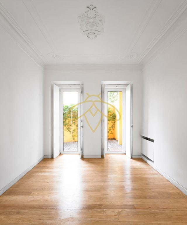 casacerta.pt - Apartamento T2 -  - Ajuda - Lisboa
