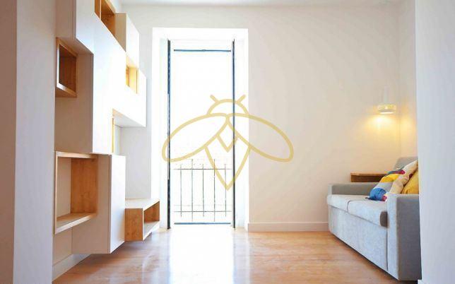 Appartement   Acheter Penha de França 300.000€