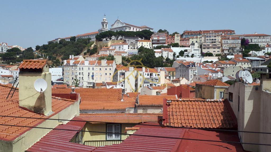Appartement   Acheter Santa Maria Maior 285.000€