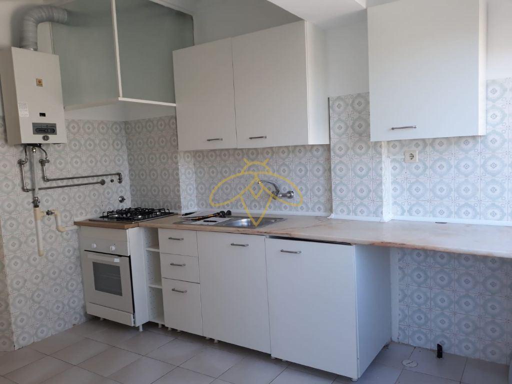 casacerta.pt - Apartamento T2 -  - Cacém e São Marcos(...) - Sintra