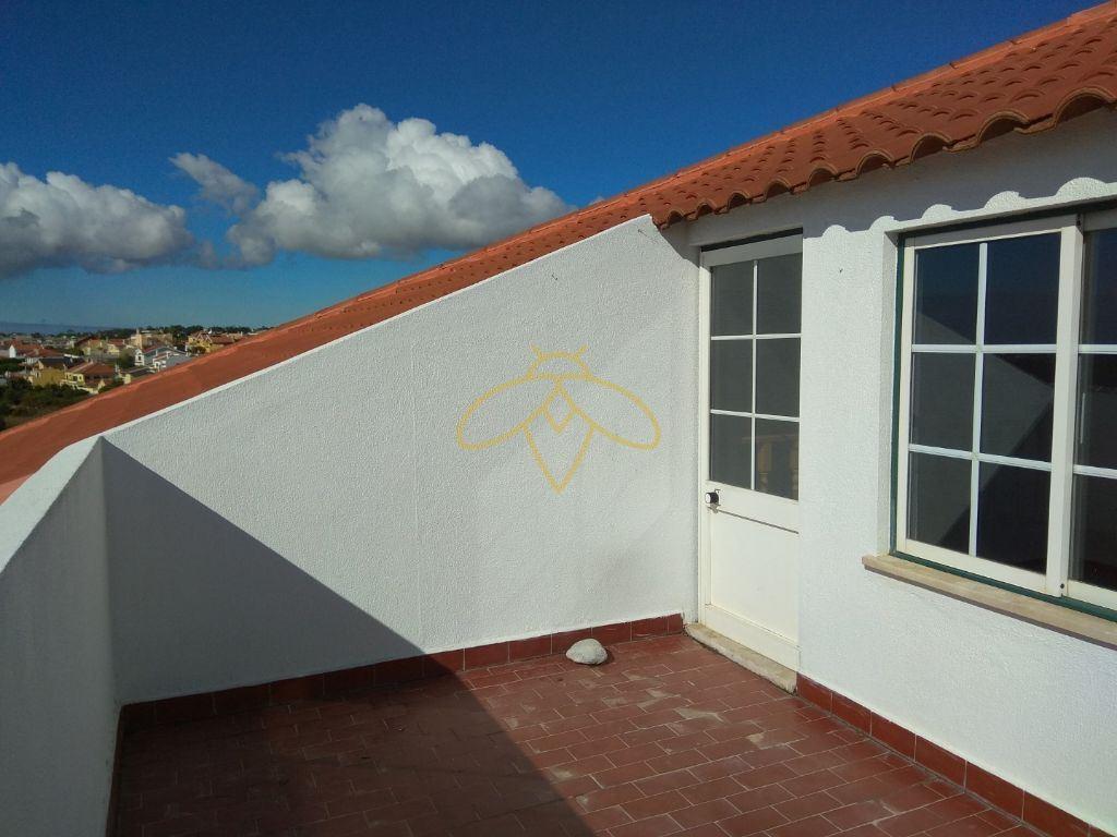 casacerta.pt - Apartamento T3 -  - Alcabideche - Cascais