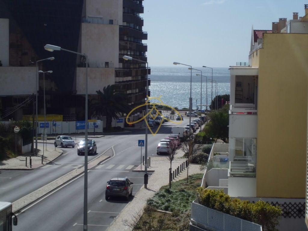 casacerta.pt - Apartamento T3 -  - Cascais e Estoril - Cascais