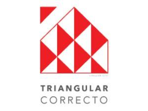 TriangularCorrecto, Lda