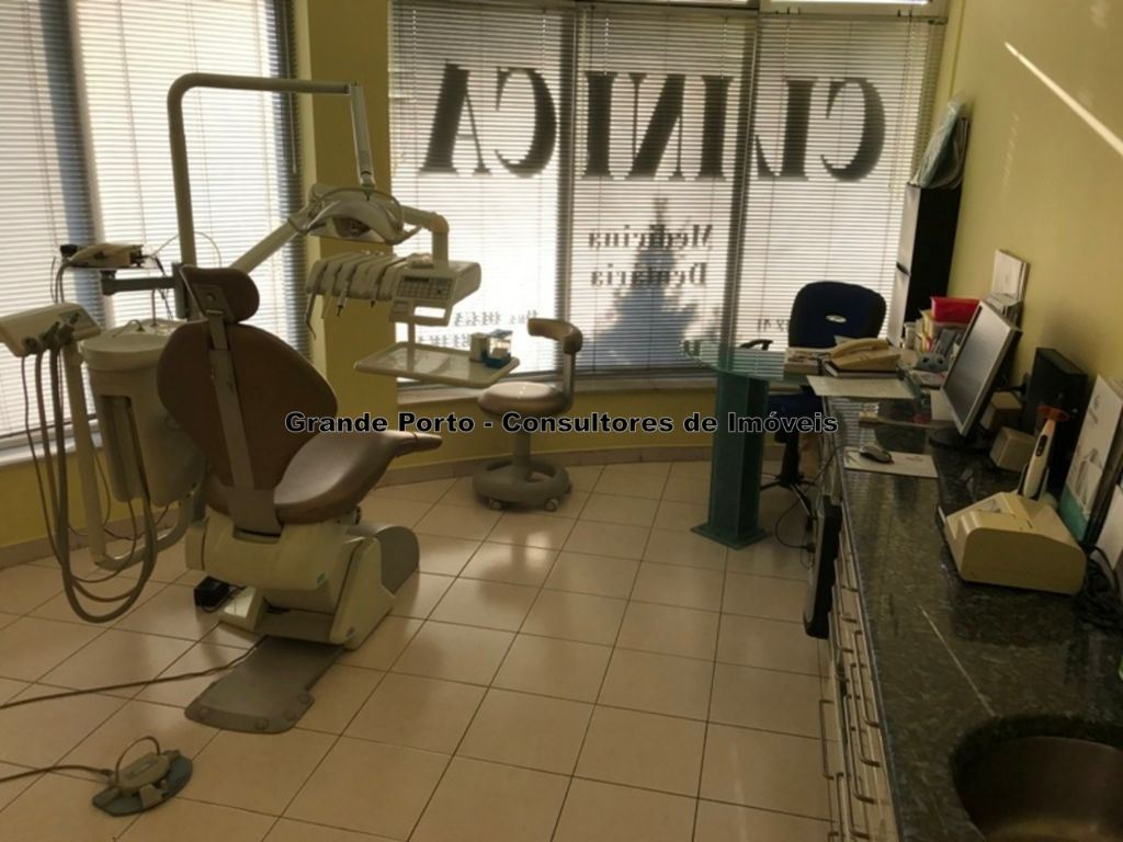 casacerta.pt - Clínica médica  -  - Baguim do Monte (R(...) - Gondomar