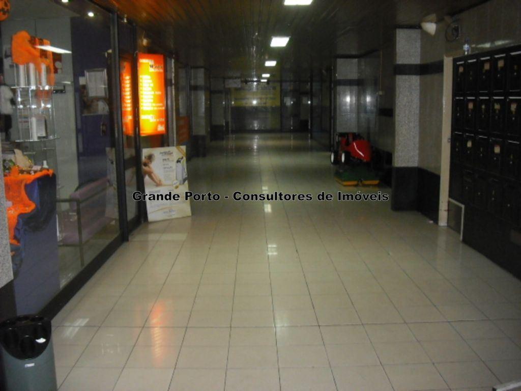 casacerta.pt - Loja em centro comercial  -  - Campanhã - Porto