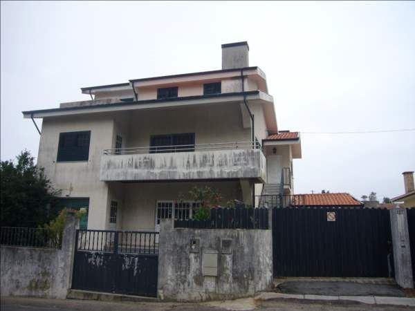 casacerta.pt - Prédio  -  - Arcozelo - Vila Nova de Gaia