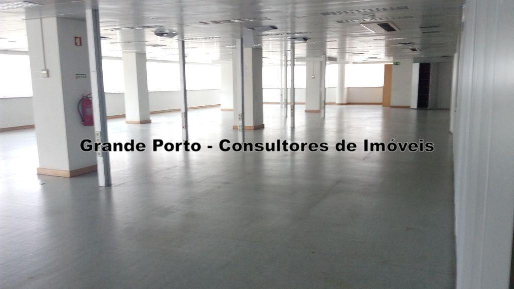 casacerta.pt - Escritório  -  - Ramalde - Porto