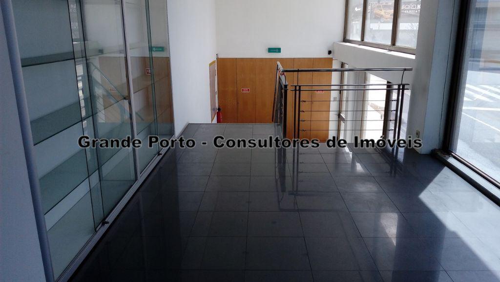 casacerta.pt - Loja  -  - Cedofeita,Ildefons(...) - Porto