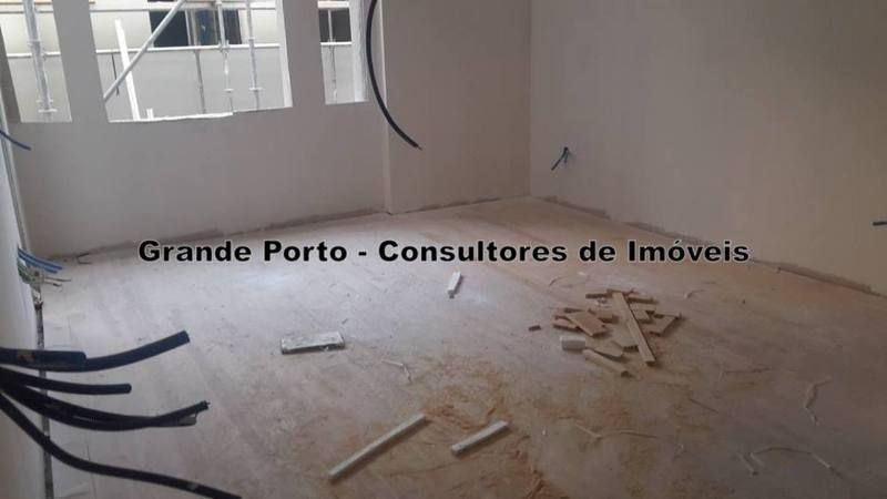 Appartement   Acheter Bonfim 205.000€
