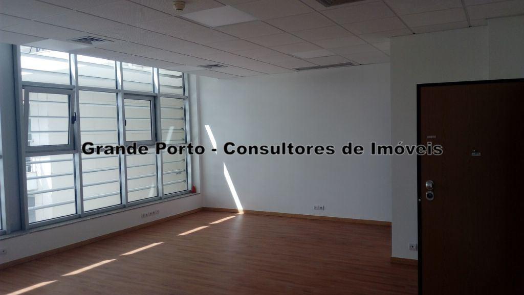 casacerta.pt - Escritório  -  - Paranhos - Porto