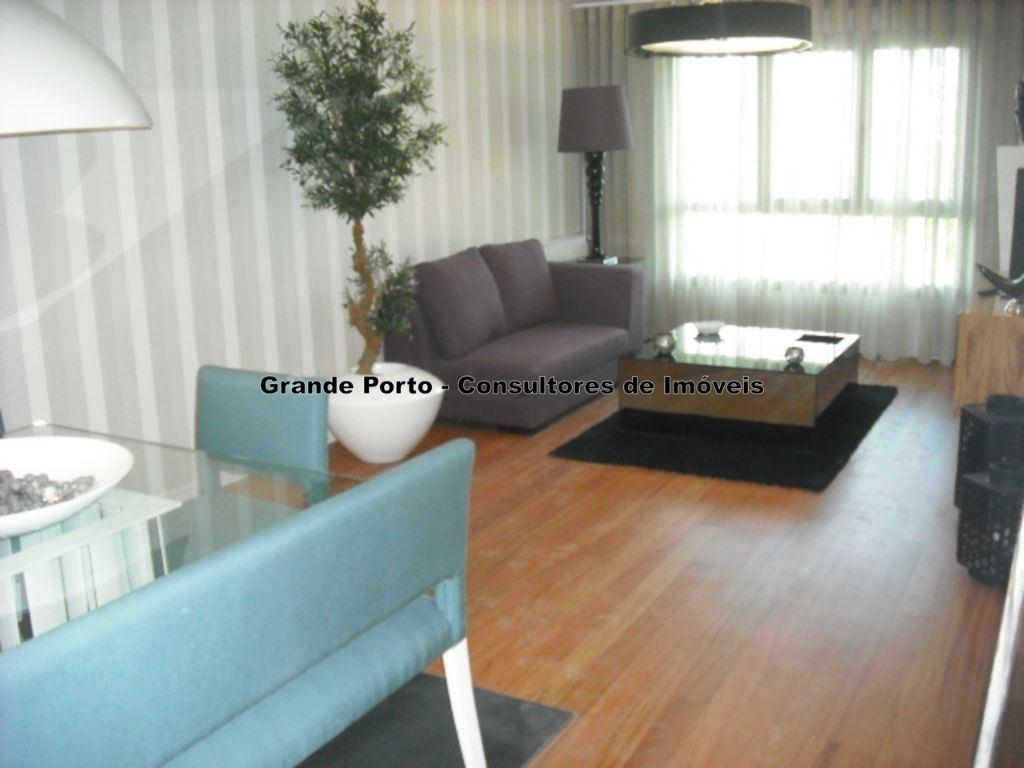 Appartement   Acheter Ramalde 300.000€