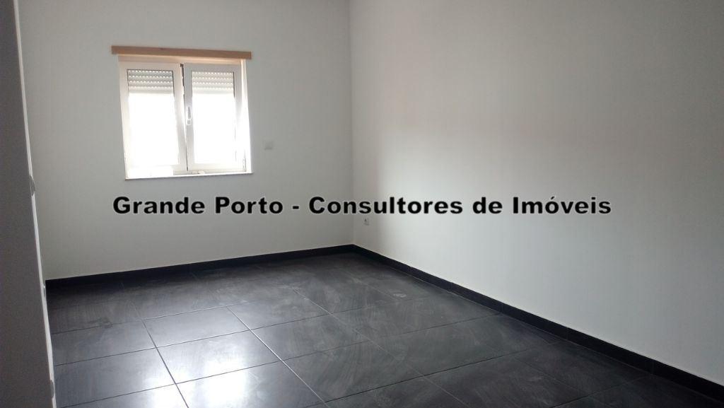 Appartement   Acheter Cedofeita,Ildefonso,Sé,Miragaia,Nicolau,Vitória 250.000€
