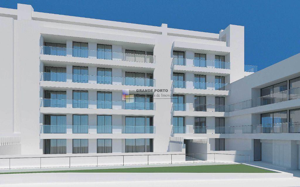 Appartement   Acheter Paranhos 246.000€