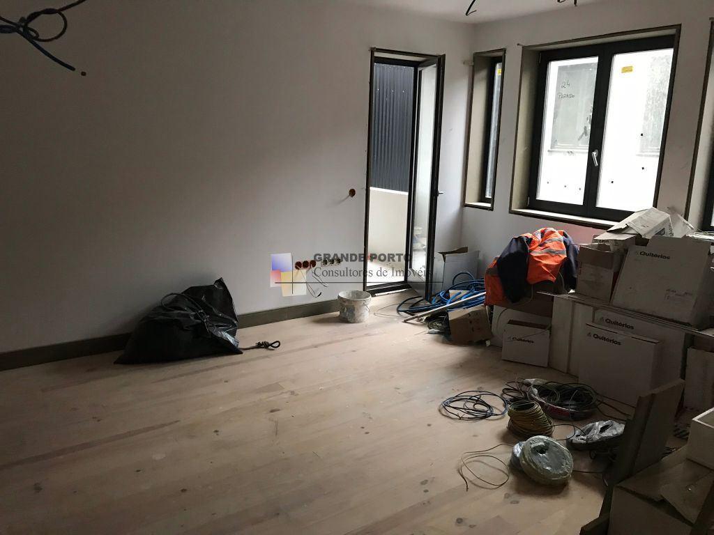 Appartement   Acheter Bonfim 260.000€