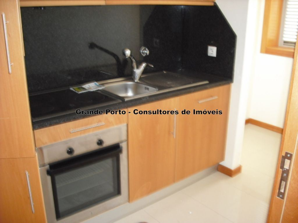 Appartement   Acheter Paranhos 165.000€