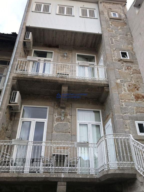 Immeuble   Acheter Cedofeita,Ildefonso,Sé,Miragaia,Nicolau,Vitória 2.500.000€