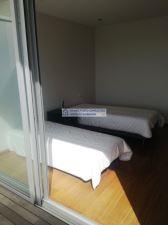 Apartment T1, para Rent