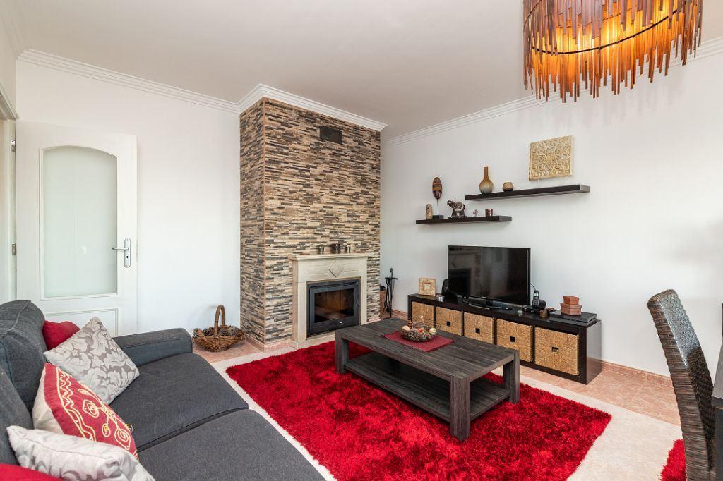 casacerta.pt - Apartamento T4 - Venda - Vila Franca de Xira - Vila Franca de Xira