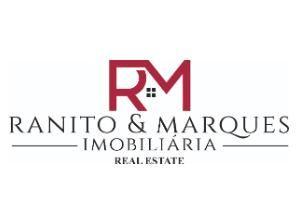 R&M Imobiliária