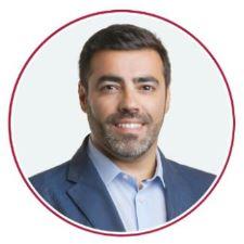 Rui Silva Marques