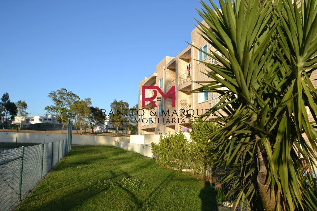 Appartement   Acheter Gulpilhares e Valadares 155.000€