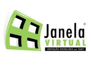 janela virtual