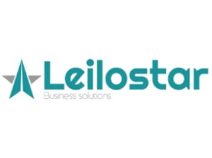 Leilostar, Business Solutions