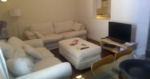 Apartamento com 2 Quartos para Compra