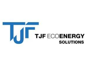 tjf ecoenergy solutions lda