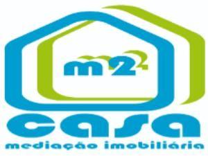 mediadora imobiliária