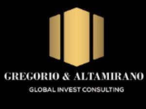 Gregório & Altamirano, Lda