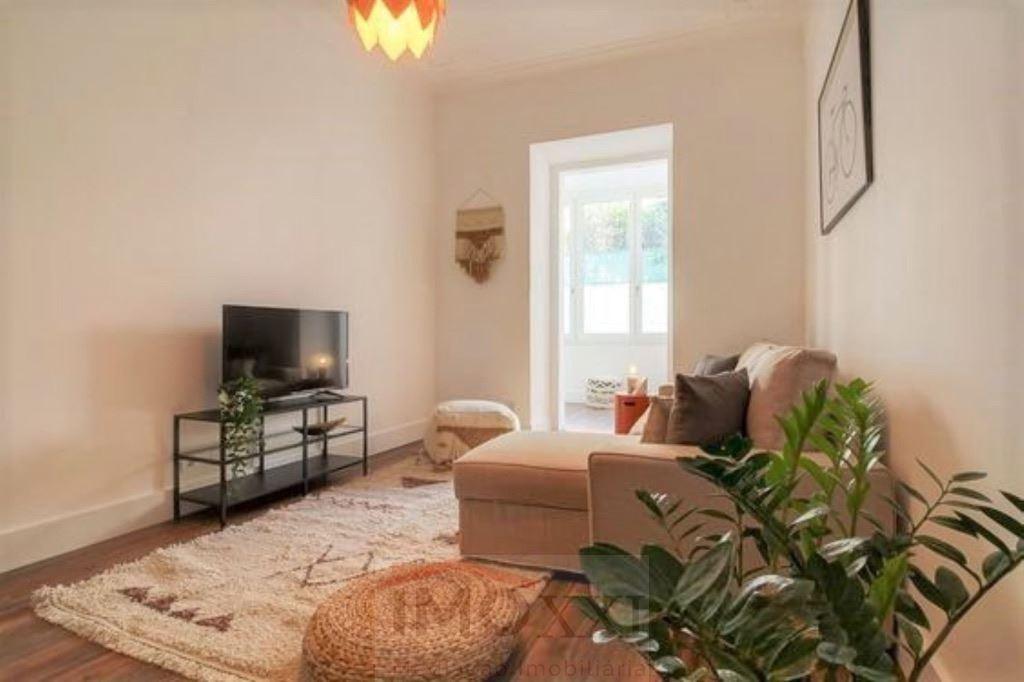 Appartement   Acheter Estrela 800.000€