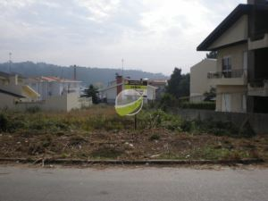 Mixed land, para Sale