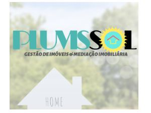 Pluvissol Gestão de Imóveis e Mediação Imobiliária
