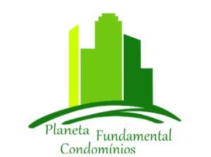 Planeta Fundamental Condomínios