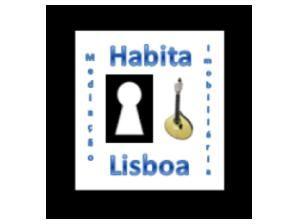 Habita Lisboa - Mediação Imobiliária