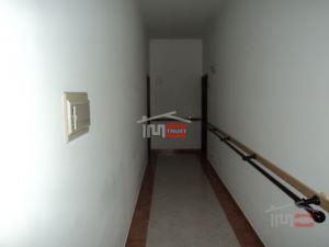 Detached house T10, para Sale