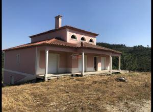 Detached house T0, para Sale