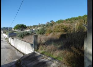 Mixed land, para Sale
