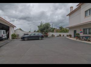 Detached house T6, para Sale