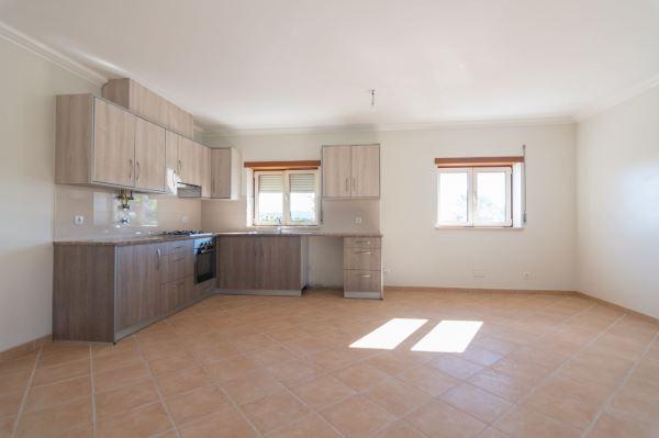 Detached house T3, para Rent