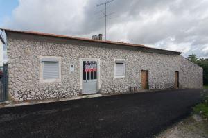 House T2, para Sale