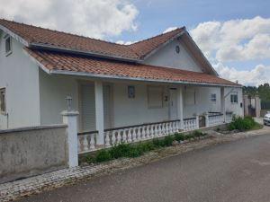 Piso-vivienda T3, para Alquiler