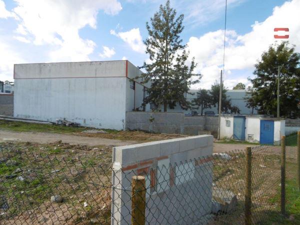 Housing estate for Warehouse, para Rent