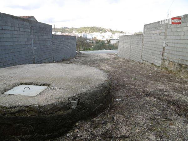 Housing estate mixed, para Rent