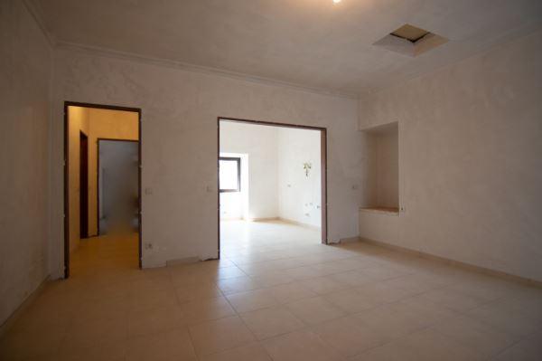 Casa aislada T1, para Compra