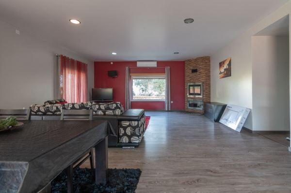 Floor dwelling T3, para Rent