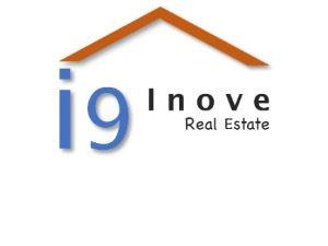i9 real estate lda.
